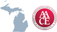 Welcome to Michigan Chapter of AACE | Michigan Chapter of AACE